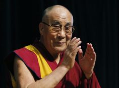 There is no doubt Tibet is hanging like Democle's Sword on China. Chinese leadership wrongly thinks that world conscience can be silenced and the presence of the Tibetan refugees and the Dalai Lama can be hidden by forcing every country in the world to ignore the Dalai Lama. by N.S.Venkataraman ( December 19, 2016, Chennai, Sri Lanka Guardian) In recent times, China appears to be closely monitoring the movement of the Dalai Lama and has been protesting to every country which has received the…