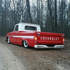 trucks chevy old C10 Chevy Truck, C10 Trucks, Chevy Pickups, Chevrolet Trucks, Lifted Chevy, Truck Camper, Chevrolet Apache, Bagged Trucks, Classic Pickup Trucks