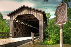 These 9 Historic Villages In Wisconsin Will Transport You Into A Different Time