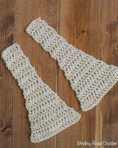 Goldenrod Tank Top Free Crochet Pattern The Goldenrod summer crochet tank top is a fun free crochet pattern that is designed to flatter most body types. The top is made with mostly double crochet. This crochet top is loose fitting and nice Crochet Tank Tops, Crochet Cape, Crochet Summer Tops, Crochet Shirt, Double Crochet, Free Crochet, Crochet Vests, Bralette Pattern, Best Tank Tops