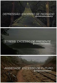 37 Melhores Imagens De Frases Thinking About You Thoughts E Feelings