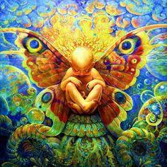 El cuerpo es tu casa de arcilla, la única que tienes en el universo. El cuerpo está en el alma; este reconocimiento confiere al cuerpo una dignidad sagrada y mística. Los sentidos son antesalas de…