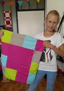 kurz šitia pre deti Diaper Bag, Bags, Fashion, Scrappy Quilts, Handbags, Moda, Fashion Styles, Diaper Bags, Mothers Bag