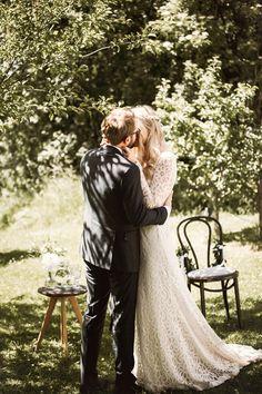 Hochzeit Auf Gut Sonnenhausen Germany Destination Wedding Photography Wertvoll Fotografie