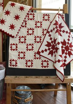 Temecula Quilt Co: October 2011
