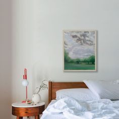 Natural Minimal Modern Home Decor with original artwork by Jaime Arlene Studio Artist French Style Homes, Inspiration Wall, Framed Artwork, Wall Art, Summer Art, Creative Studio, Spring Collection, Paintings For Sale, Frames On Wall