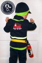 "I added ""Fasching Kindergarten Feuerwehrmann | print4kids"" to an #inlinkz linkup!http://print4kids.info/2015/02/17/fasching-im-kindergarten-als-feuerwehrmann/"