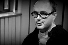 """ks. Jan Kaczkowski - """"Życie na pełnej petardzie"""""""