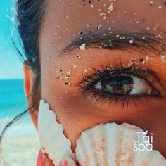 "Find and save images from the ""FOTOS PARA INSPIRAÇÃO"" collection by Lai (dangerousgirlz) on We Heart It, your everyday app to get lost in what you love."