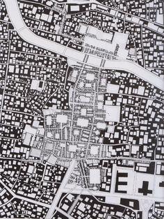 Tabriz Bazaar; Tabriz, Iran - Five Projects Win Aga Khan Award for Architecture