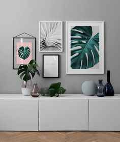 Decorate your living room with a trendy gallery wall! Find inspiration on how to decorate your living room in our Inspiration section. Upgrade your living room today with Desenio. Home Decor Wall Art, Decor Room, Living Room Decor, Bedroom Decor, Living Room Inspiration, Home Decor Inspiration, Inspiration Fitness, Ikea Art, Discount Bedroom Furniture