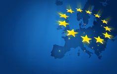 #ecommerce RT Viapost: Les chiffres clés du #ecommerce BtoC en Europe 2016 via FevadActu et Ecommerce_EU  http://pic.twitter.com/OqmPne76zt   eCommerce Dev World (@eC0mmerceDev) October 28 2016