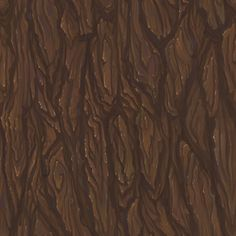 wood texture, Tomenjerry on Polycount Texture Mapping, 3d Texture, Tiles Texture, Game Textures, Textures Patterns, Digital Painting Tutorials, Painting Tips, Elements Of Art, Design Elements
