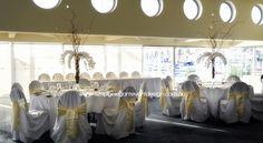 Weddings at cycsa cycsa cruising yacht club south australia weddings at cycsa cycsa cruising yacht club south australia pinterest south australia yacht club and wedding venues junglespirit Choice Image