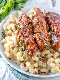 Pasta Recipes, Chicken Recipes, Dinner Recipes, Cooking Recipes, Fondue Recipes, Chicken Meals, What's Cooking, Fruit Recipes, Cooking Classes