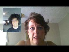 20160922 vlog Deborah Roberts