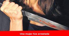 Conflicto de custodia de menor termina con un hombre apuñalado Más detalles >> www.quetalomaha.com/?p=6460
