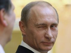 10 Interesting Facts About Russian Politician - Vladimir Putin…