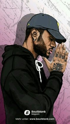 Check out this awesome collection of Trill wallpapers, with 12 Trill wallpaper pictures for your desktop, phone or tablet. Hype Wallpaper, Hd Wallpaper Iphone, Arte Hip Hop, Hip Hop Art, Cartoon Kunst, Cartoon Art, Bryson Tiller Wallpaper, Arte Bob Marley, Trill Art