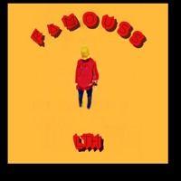 Famouss - DreamXXX by Famouss_SA on SoundCloud