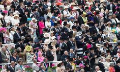 Horse racing tips: Wednesday 15 June | Sport | The Guardian