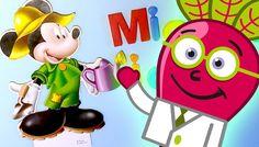 #profesiones #infantil #oficios #niños #educacion #infantil #herramientas #hombres #kids #las #mujeres #preescolar #spanish #vocabulario #vestimenta #jobs #vocabulary #forkids #andprofessions #andoccupations #classroom #children #preschool #kindergarten #unit #teaching #disney #mickey #mouse #jardinero #gardener