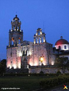 Guadalupe - Santander