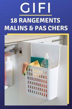 20 Meilleures Idees Sur Rangements Malins Gifi Rangement Gifi Rangement Malin Rangement Organisation