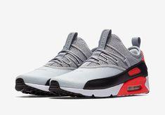 Nike-Air-Max-90-EZ-AO1745-003-AO1745-002-AO1745-100-AO1745-001 701f567664