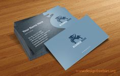 Free Vector Business Card Design Templates  Illustrator Vector     Free Vector Business Card Design Templates     2014 Vol  2