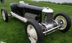 1928 Miller