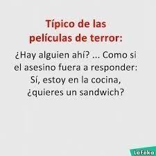 memes graciosos Smoker Cooking smoker for cooking Funny Memes, Hilarious, Jokes, Nails Rose, Internet Ads, Frases Tumblr, Spanish Memes, Spanish Quotes, Creepypasta