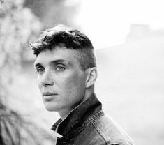 Cillian Murphy :::duplicate? I don't really care!:::
