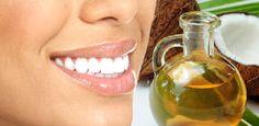 ¿Haciendo buches con aceite para desintoxicar el cuerpo? - Vida Lúcida