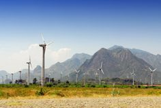 India Plans 100 GW Wind Energy Capacity By 2022 - http://www.yourglt.com/india-plans-100-gw-wind-energy-capacity-by-2022/?utm_source=PN&utm_medium=http%3A%2F%2Fwww.pinterest.com%2Fpin%2F368450813235896433&utm_campaign=SNAP%2Bfrom%2BGreening+Your+Home