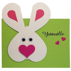 Sinelli - Askarteluverkkokauppa - Askartelu - Askartelutarvikkeet Resin Crafts, Felt Crafts, Diy And Crafts, Arts And Crafts, Valentine Crafts, Valentines, Diy For Kids, Crafts For Kids, How To Make Bows
