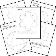 Homeschoolsharequaderni interattivi scaricabili