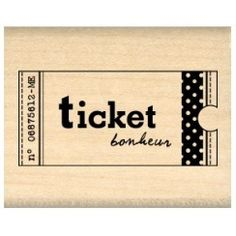 Ticket, Silhouette Portrait, Calligraphy Letters, Messages, Tampons, Positive Attitude, Journal Cards, Creative Crafts, Vintage Paper