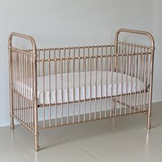 Ellie cot -BACK IN STOCK END OF JULY by Incy Interiors