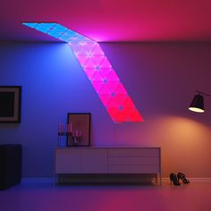 9 best Cool Stuff for Your Room images on Pinterest | Cool room ...