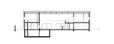 Gallery of House in Tagsdorf / DeA Architectes - 16