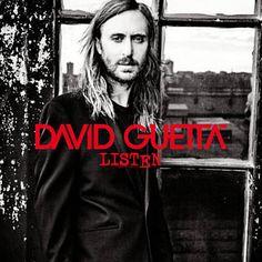 Found Dangerous (Steve Aoki Remix) by David Guetta Feat. Sam Martin with Shazam, have a listen: http://www.shazam.com/discover/track/156480974