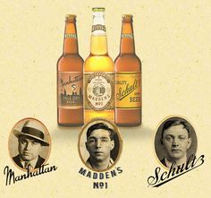 http://www.kickstarter.com/projects/710416695/revival-brewery-the-beers-of-the-original-gangster