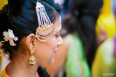 indian-mehendi-ebvent (5)