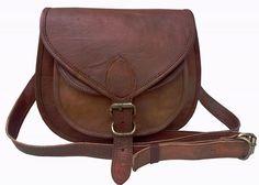 Leather Purses, Leather Satchel, Leather Backpack, Cute Handbags, Satchel Handbags, Everyday Bag, Black Canvas, Crossbody Shoulder Bag, Travel Bags