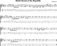 battle-hymn-of-the-republic.gif (766×619)