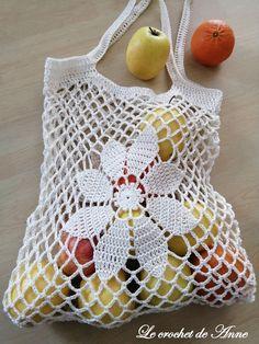 Filet Crochet, Crochet Motif, Crochet Top, Crochet Patterns, Half Double Crochet, Single Crochet, Crochet Hook Sizes, Crochet Hooks, Stuffed Animals