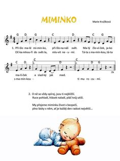 Dinosaur Party, Kids Songs, Music Lessons, Techno, Activities, Words, School, Sheet Music, Nursery Songs