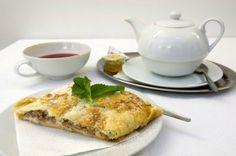 DK AKORD   Restaurace   Gastronomické služby   Coffee breaky French Toast, Coffee, Breakfast, Food, Kaffee, Morning Coffee, Essen, Cup Of Coffee, Meals