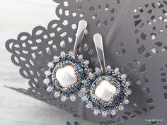 Cotton Pearls – le perle leggere come… il cotone | Royal-Stone blog